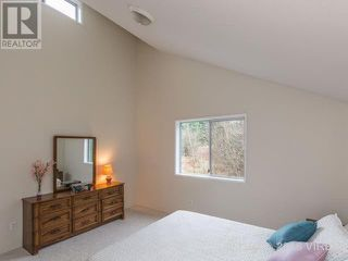 Photo 13: 3325 Durnin Road in Nanaimo: House for sale : MLS®# 403193