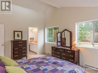 Photo 10: 3325 Durnin Road in Nanaimo: House for sale : MLS®# 403193
