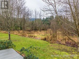 Photo 25: 3325 Durnin Road in Nanaimo: House for sale : MLS®# 403193