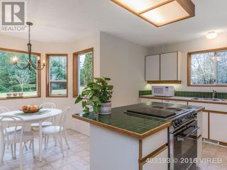 Photo 3: 3325 Durnin Road in Nanaimo: House for sale : MLS®# 403193