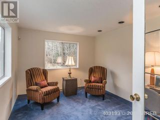 Photo 15: 3325 Durnin Road in Nanaimo: House for sale : MLS®# 403193