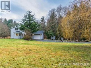 Photo 19: 3325 Durnin Road in Nanaimo: House for sale : MLS®# 403193