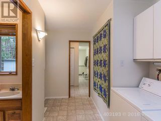 Photo 17: 3325 Durnin Road in Nanaimo: House for sale : MLS®# 403193