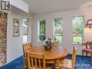 Photo 5: 3325 Durnin Road in Nanaimo: House for sale : MLS®# 403193