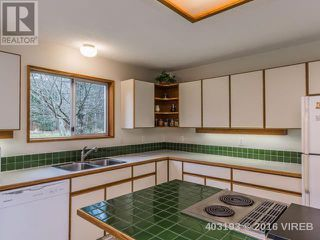 Photo 2: 3325 Durnin Road in Nanaimo: House for sale : MLS®# 403193