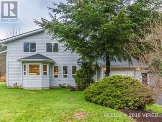 Photo 20: 3325 Durnin Road in Nanaimo: House for sale : MLS®# 403193