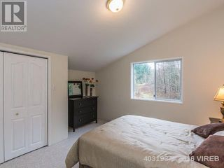 Photo 14: 3325 Durnin Road in Nanaimo: House for sale : MLS®# 403193