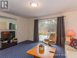 Photo 16: 3325 Durnin Road in Nanaimo: House for sale : MLS®# 403193