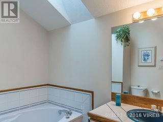 Photo 12: 3325 Durnin Road in Nanaimo: House for sale : MLS®# 403193