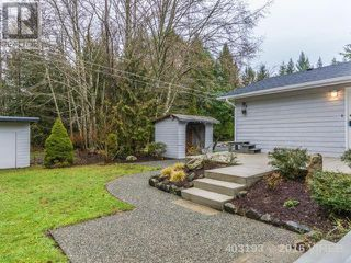 Photo 24: 3325 Durnin Road in Nanaimo: House for sale : MLS®# 403193