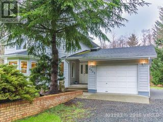 Photo 21: 3325 Durnin Road in Nanaimo: House for sale : MLS®# 403193