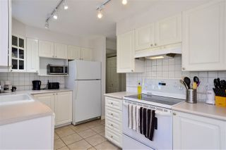 """Photo 10: 210 1575 BEST Street: White Rock Condo for sale in """"The Embassy"""" (South Surrey White Rock)  : MLS®# R2180368"""