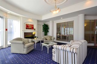 """Photo 17: 210 1575 BEST Street: White Rock Condo for sale in """"The Embassy"""" (South Surrey White Rock)  : MLS®# R2180368"""