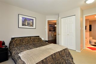 "Photo 7: 210 1575 BEST Street: White Rock Condo for sale in ""The Embassy"" (South Surrey White Rock)  : MLS®# R2180368"