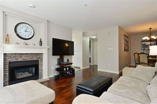 "Photo 9: 210 1575 BEST Street: White Rock Condo for sale in ""The Embassy"" (South Surrey White Rock)  : MLS®# R2180368"