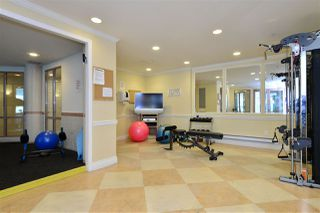 "Photo 16: 210 1575 BEST Street: White Rock Condo for sale in ""The Embassy"" (South Surrey White Rock)  : MLS®# R2180368"