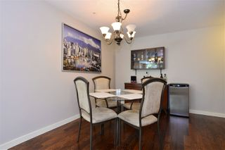 "Photo 5: 210 1575 BEST Street: White Rock Condo for sale in ""The Embassy"" (South Surrey White Rock)  : MLS®# R2180368"