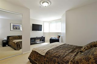 "Photo 6: 210 1575 BEST Street: White Rock Condo for sale in ""The Embassy"" (South Surrey White Rock)  : MLS®# R2180368"
