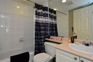 "Photo 15: 210 1575 BEST Street: White Rock Condo for sale in ""The Embassy"" (South Surrey White Rock)  : MLS®# R2180368"