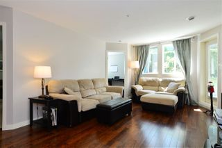 "Photo 4: 210 1575 BEST Street: White Rock Condo for sale in ""The Embassy"" (South Surrey White Rock)  : MLS®# R2180368"