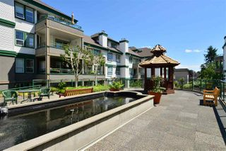 """Photo 19: 210 1575 BEST Street: White Rock Condo for sale in """"The Embassy"""" (South Surrey White Rock)  : MLS®# R2180368"""