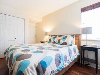 "Photo 18: 207 688 E 16TH Avenue in Vancouver: Fraser VE Condo for sale in ""Vintage Eastside / Cedar Cottage"" (Vancouver East)  : MLS®# R2184492"
