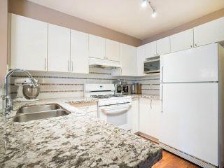 "Photo 14: 207 688 E 16TH Avenue in Vancouver: Fraser VE Condo for sale in ""Vintage Eastside / Cedar Cottage"" (Vancouver East)  : MLS®# R2184492"
