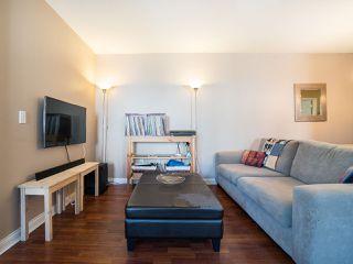 "Photo 4: 207 688 E 16TH Avenue in Vancouver: Fraser VE Condo for sale in ""Vintage Eastside / Cedar Cottage"" (Vancouver East)  : MLS®# R2184492"