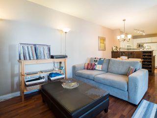 "Photo 5: 207 688 E 16TH Avenue in Vancouver: Fraser VE Condo for sale in ""Vintage Eastside / Cedar Cottage"" (Vancouver East)  : MLS®# R2184492"