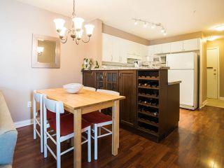 "Photo 12: 207 688 E 16TH Avenue in Vancouver: Fraser VE Condo for sale in ""Vintage Eastside / Cedar Cottage"" (Vancouver East)  : MLS®# R2184492"