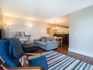 "Photo 11: 207 688 E 16TH Avenue in Vancouver: Fraser VE Condo for sale in ""Vintage Eastside / Cedar Cottage"" (Vancouver East)  : MLS®# R2184492"
