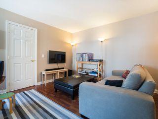 "Photo 3: 207 688 E 16TH Avenue in Vancouver: Fraser VE Condo for sale in ""Vintage Eastside / Cedar Cottage"" (Vancouver East)  : MLS®# R2184492"