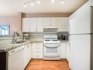 "Photo 15: 207 688 E 16TH Avenue in Vancouver: Fraser VE Condo for sale in ""Vintage Eastside / Cedar Cottage"" (Vancouver East)  : MLS®# R2184492"