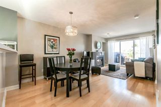 """Photo 7: 402 20268 54 Avenue in Langley: Langley City Condo for sale in """"BRIGHTON PLACE"""" : MLS®# R2184613"""