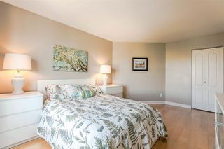 """Photo 11: 402 20268 54 Avenue in Langley: Langley City Condo for sale in """"BRIGHTON PLACE"""" : MLS®# R2184613"""