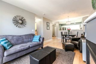"""Photo 9: 402 20268 54 Avenue in Langley: Langley City Condo for sale in """"BRIGHTON PLACE"""" : MLS®# R2184613"""
