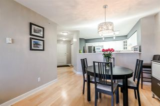 """Photo 6: 402 20268 54 Avenue in Langley: Langley City Condo for sale in """"BRIGHTON PLACE"""" : MLS®# R2184613"""