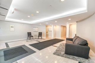 """Photo 20: 402 20268 54 Avenue in Langley: Langley City Condo for sale in """"BRIGHTON PLACE"""" : MLS®# R2184613"""