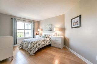 """Photo 10: 402 20268 54 Avenue in Langley: Langley City Condo for sale in """"BRIGHTON PLACE"""" : MLS®# R2184613"""