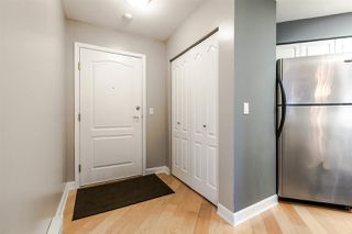"""Photo 2: 402 20268 54 Avenue in Langley: Langley City Condo for sale in """"BRIGHTON PLACE"""" : MLS®# R2184613"""