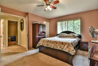 Photo 12: 11885 CHATEAU Wynd in Delta: Sunshine Hills Woods House for sale (N. Delta)  : MLS®# R2189581