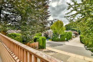 Photo 3: 11885 CHATEAU Wynd in Delta: Sunshine Hills Woods House for sale (N. Delta)  : MLS®# R2189581