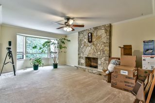 Photo 9: 11885 CHATEAU Wynd in Delta: Sunshine Hills Woods House for sale (N. Delta)  : MLS®# R2189581