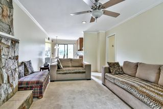 Photo 5: 11885 CHATEAU Wynd in Delta: Sunshine Hills Woods House for sale (N. Delta)  : MLS®# R2189581