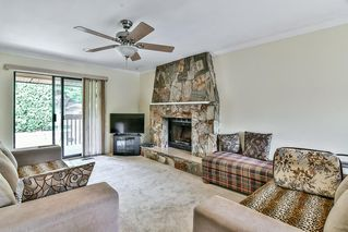 Photo 4: 11885 CHATEAU Wynd in Delta: Sunshine Hills Woods House for sale (N. Delta)  : MLS®# R2189581