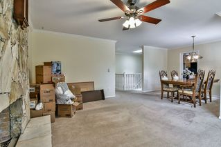 Photo 10: 11885 CHATEAU Wynd in Delta: Sunshine Hills Woods House for sale (N. Delta)  : MLS®# R2189581