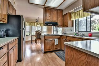 Photo 8: 11885 CHATEAU Wynd in Delta: Sunshine Hills Woods House for sale (N. Delta)  : MLS®# R2189581