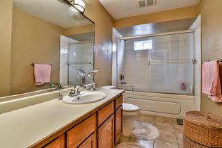 Photo 11: 11885 CHATEAU Wynd in Delta: Sunshine Hills Woods House for sale (N. Delta)  : MLS®# R2189581
