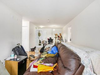 "Photo 5: 206 3624 FRASER Street in Vancouver: Fraser VE Condo for sale in ""THE TRAFALGAR"" (Vancouver East)  : MLS®# R2191247"