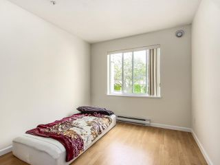 "Photo 12: 206 3624 FRASER Street in Vancouver: Fraser VE Condo for sale in ""THE TRAFALGAR"" (Vancouver East)  : MLS®# R2191247"